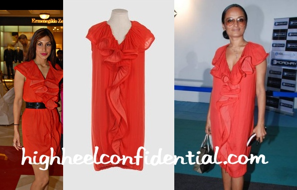 priya-chatwal-bandana-tewari-lanvin-couture-week