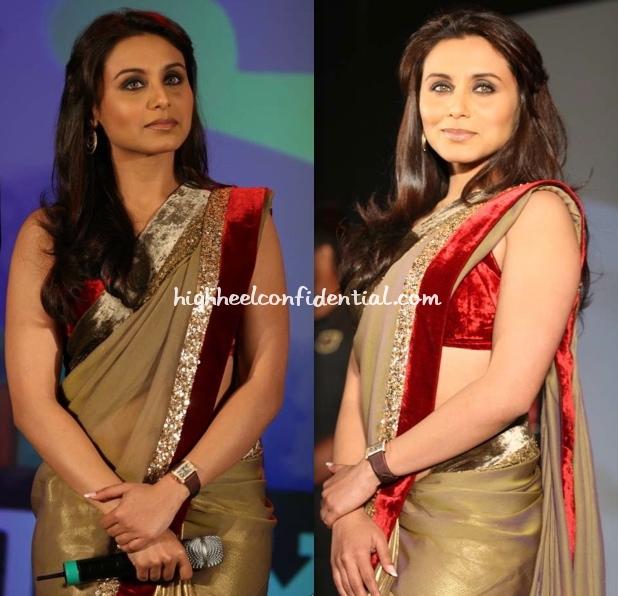 rani-mukherjee-dpl-manish-malhotra-sari-2