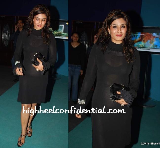 raveena-tandon-manish-malhotra-hdil-couture-week