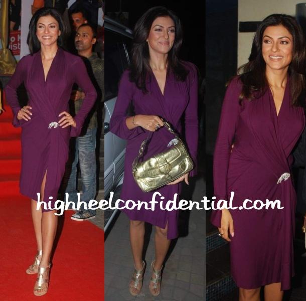 sushmita-sen-do-knot-disturb-premiere-purple-dress1