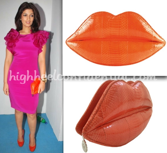 twinkle-khanna-hdil-couture-week-day-one-lulu-guiness-lips-clutch