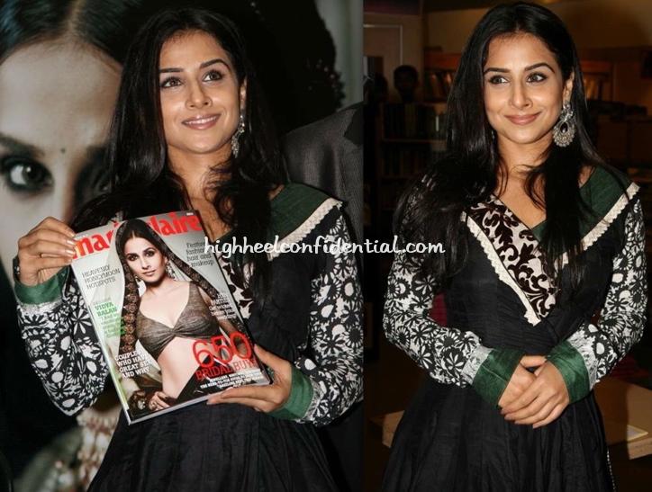 vidya-balan-mari-claire-magazine-unveiling