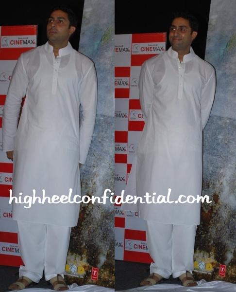 abhishek-bachchan-paa-first-look