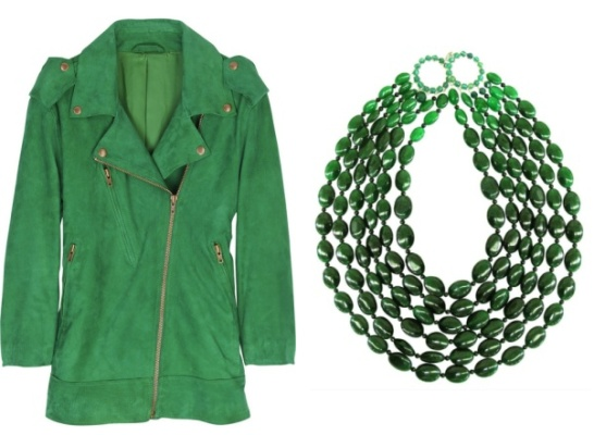acne-jacket-onyx-necklace