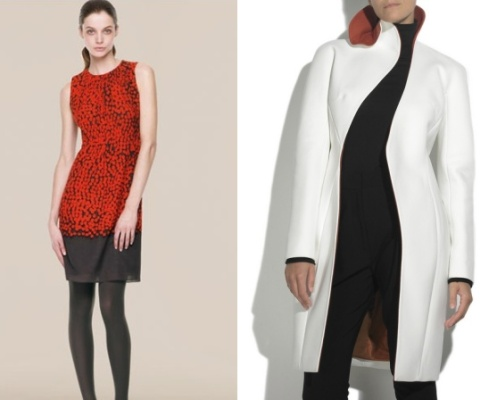 akris-jil-sander-coat