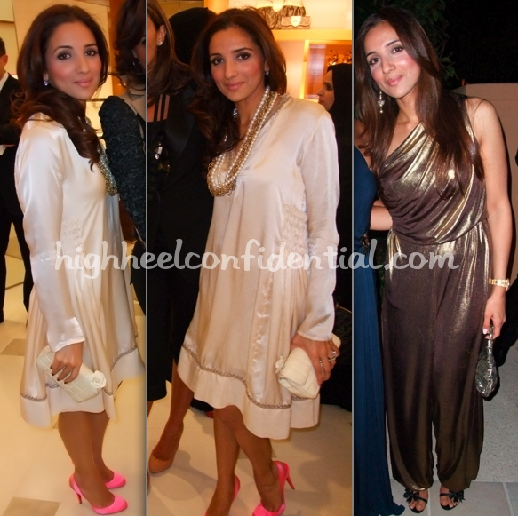 ayesha-depala-louis-vuitton-store-launch-bulgari-anniversary-party-dubai