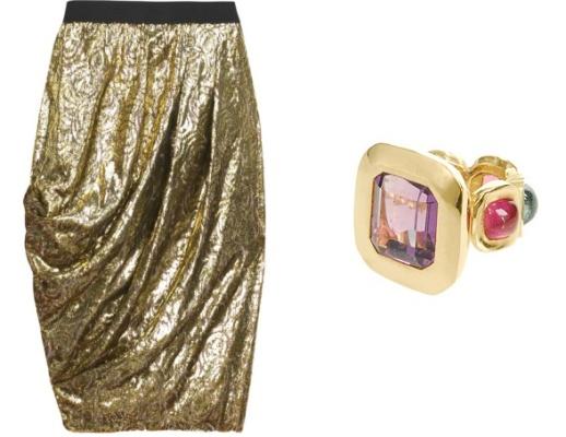 derek-lam-skirt-ring