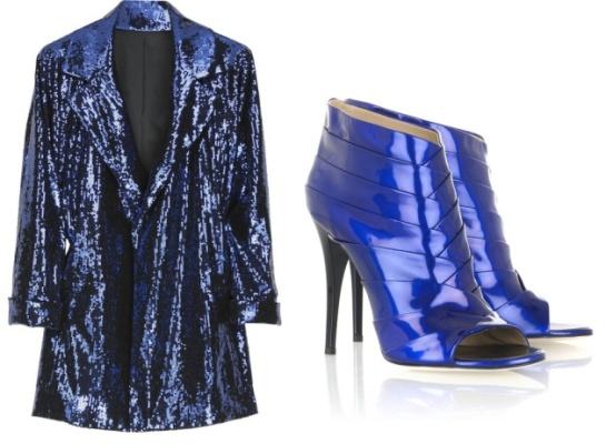 dvf-jacket-zanotti-blue