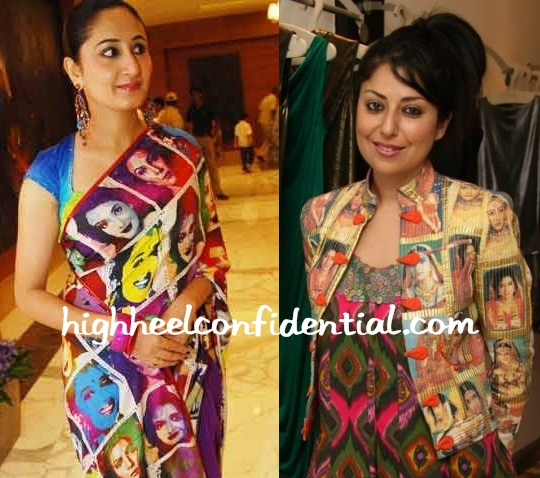 geeta-ganju-sabina-chopra-film-actress-sari-jacket
