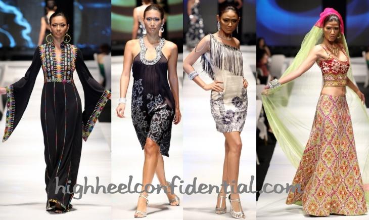 malini-ramani-jakarta-fashion-week-1