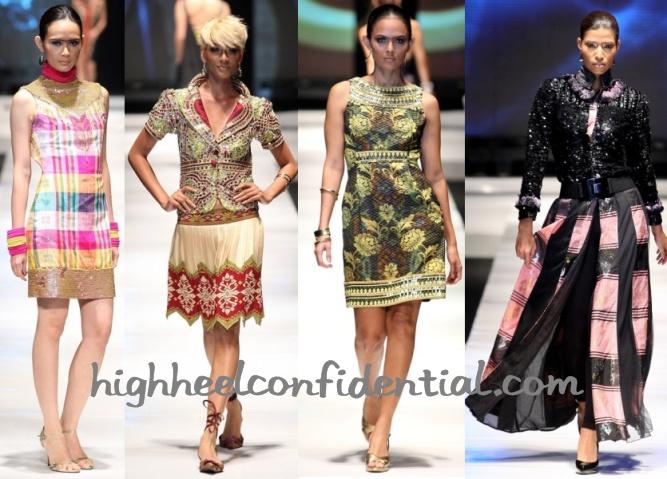 malini-ramani-jakarta-fashion-week