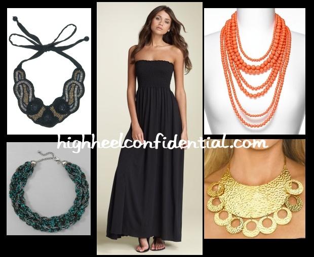 maxi-necklace