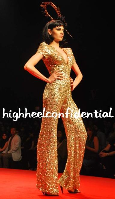 monisha-jaisingh-hdil-couture-week-jumpsuit