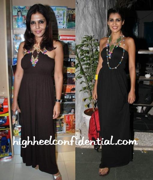 nisha-jamwal-tara-embellished-maxi