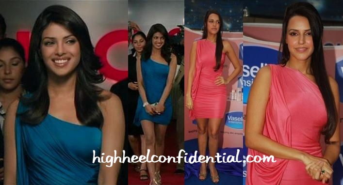 priyanka-neha-fashion-dress