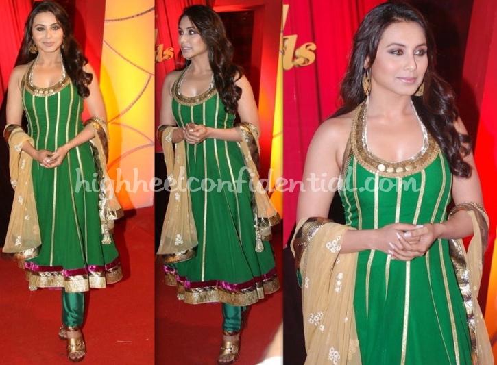 rani-mukherjee-indian-telly-awards-09-manish-malhotra