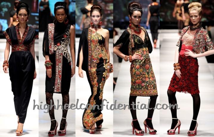 sebastian-gunawan-jakarta-fashion-week