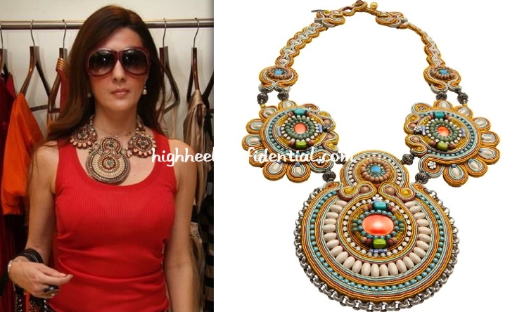 shantanu-and-nikhil-collection-showcase-santa-fe-necklace-laila-lamba