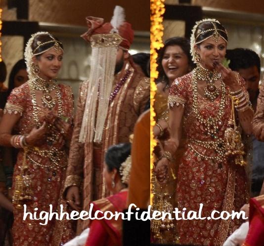 shilpa-tarun-tahiliani-wedding