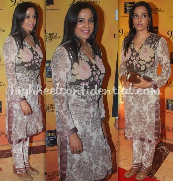 sunita-menon-monisha-jaising-teachers-awards-09