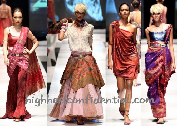 tarun-tahiliani-jakarta-fashion-week-1
