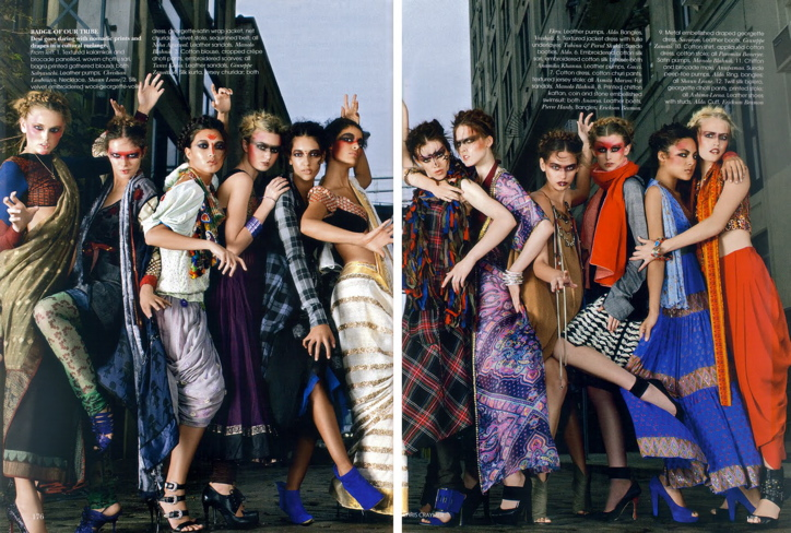 vogue us-indian designers-nyc-1