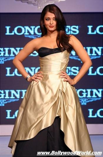 Aishwarya-Rai-Bachchan-launch-Longines-Primaluna-003-475x723