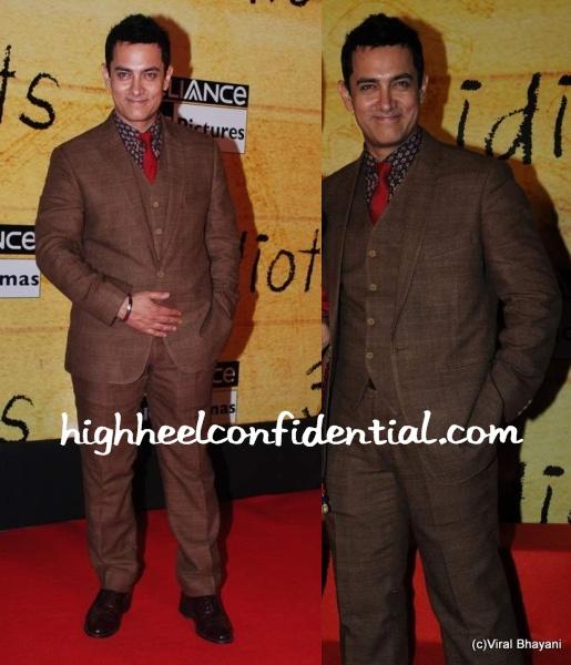 aamir-khan-3-idiots-premiere-sabyasachi