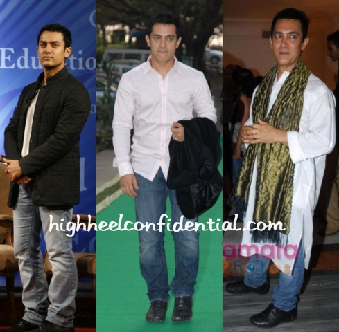 aamira-khan-semi-formal