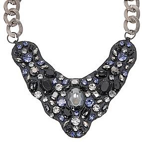 aldo-necklace