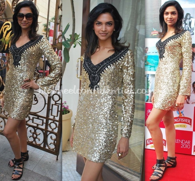 deepika-padukone-kingfisher-calendar-launch-09-monisha-jaising-dress-1