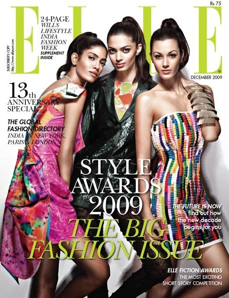 elle-india-dec-2009-cover