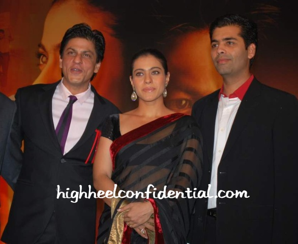 kajol-srk-my-name-is-khan-first-look-1