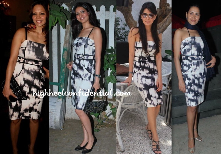 karishma-anchal-deanne-tapur-mango-dress