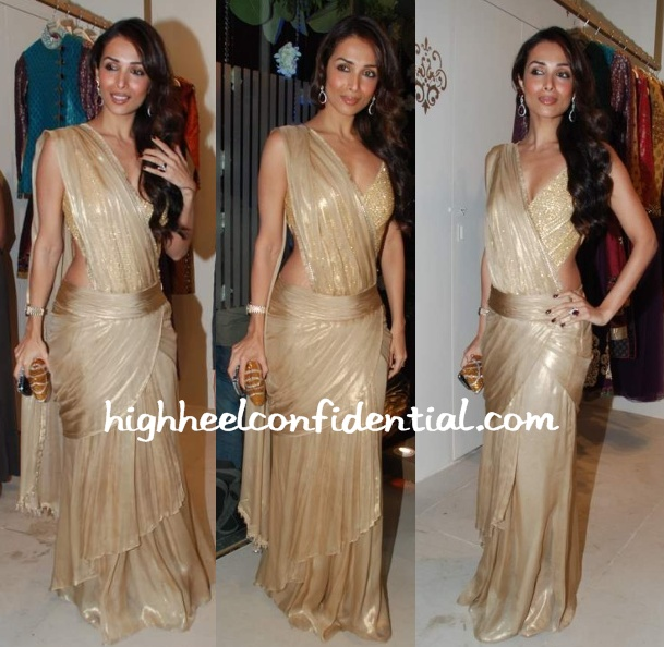 malaika-arora-vikram-phadnis-boutique-launch