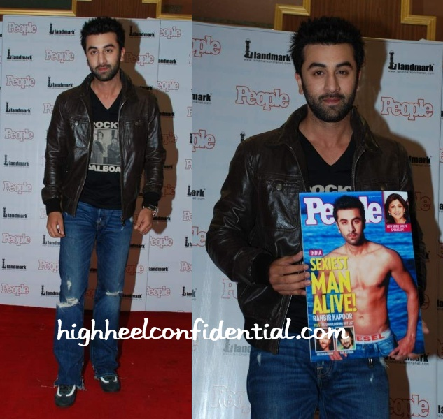 ranbir-people-mag