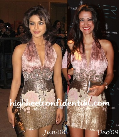 reshma-bombaywala-priyanka-monisha-jaising