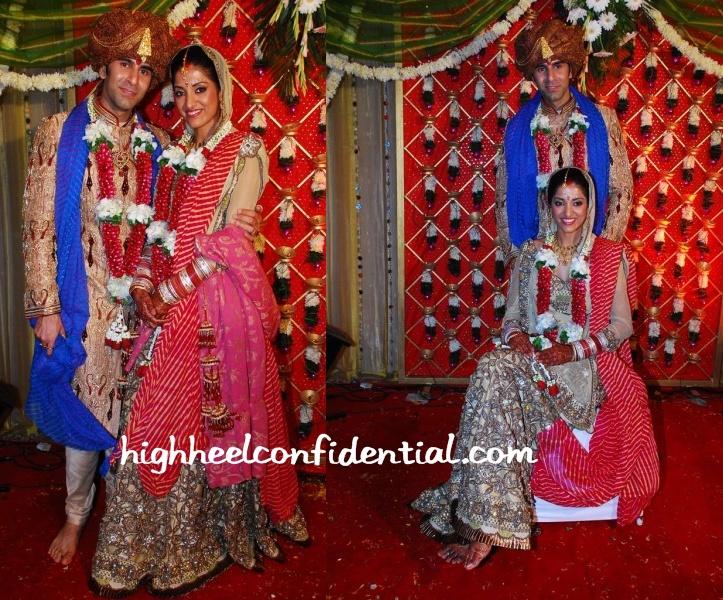 sandip-soparkar-jesse-randhawa-wedding