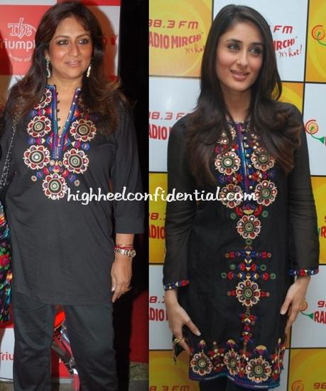 sharmila-khanna-triumph-lingerie-fashion-show-kareena-kapoor-qurbaan-1