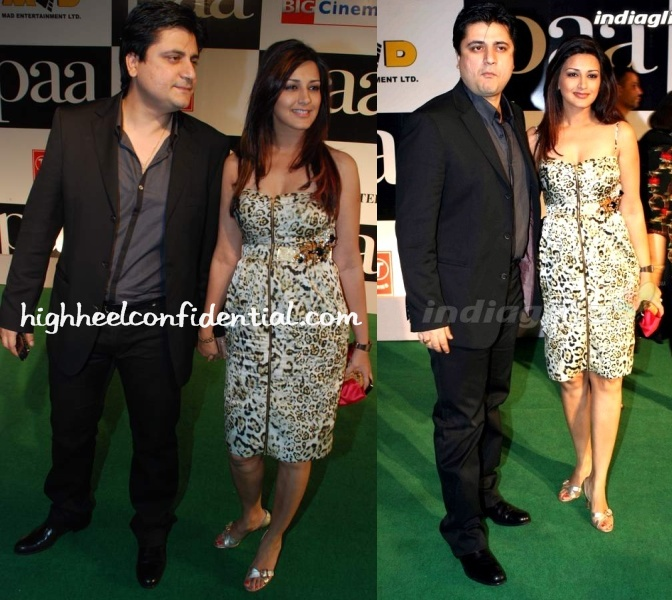 sonali-bendre-paa-premiere-spendthrift-peacock