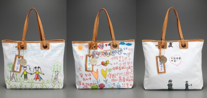 versace-cares-bags
