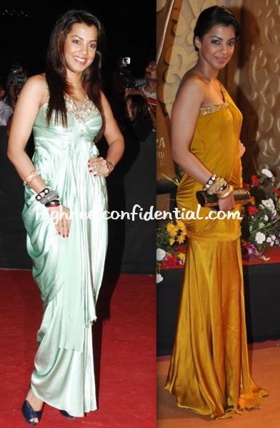 apsara-awards-star-screen-awards-2010-mughda-godse-1