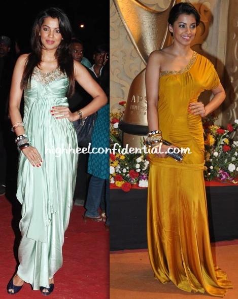 apsara-awards-star-screen-awards-2010-mughda-godse