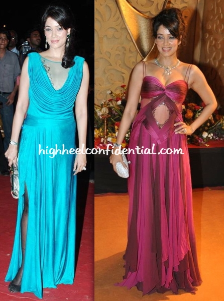 apsara-awards-star-screen-awards-2010-vidya-malwade