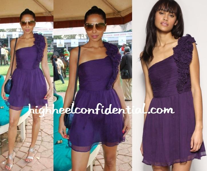 candice-pinto-hdil-race-purple-mango-dress