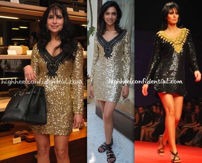 deepika-padukone-kingfisher-calendar-launch-09-monisha-jaising-dress-tanisha-mohan-bv-store-mumbai
