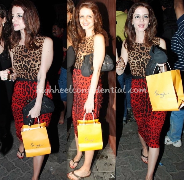 hrithik-roshan-birthday-party-suzanne-roshan-dolce-and-gabbana