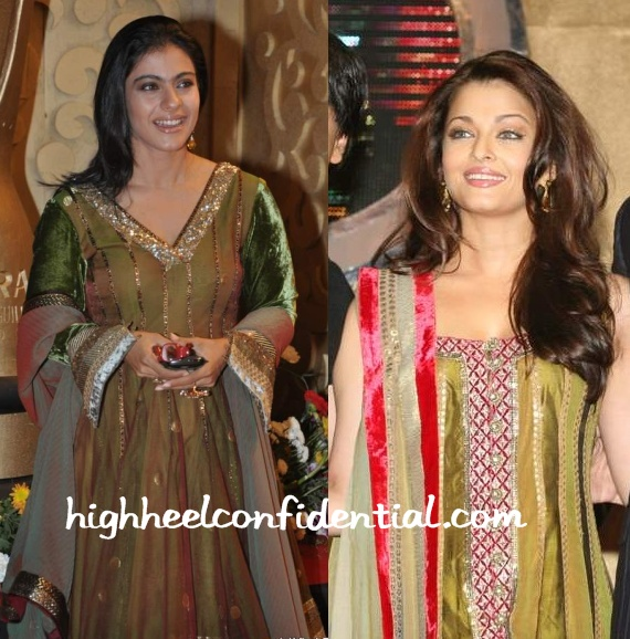 kajol-aiswarya-apsara-awards-manish-malhotra