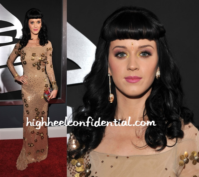 katy-perry-grammy-awards-2010