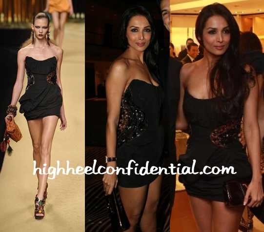 malaika-arora-louis-vuitton-launch-mumbai